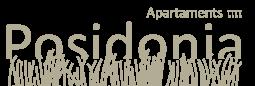 Apartments Posidonia