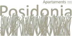Apartaments posidonia