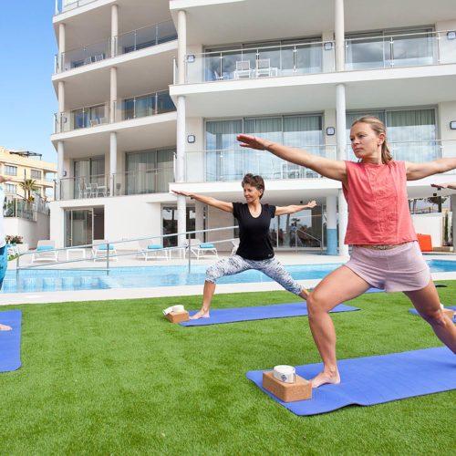 Yoga-Apartaments-Posidonia-Colonia-Sant-Jordi-Mallroca