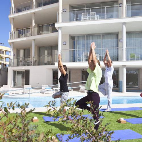 AP11-yoga copia