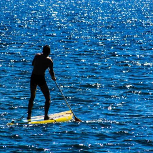 action-beach-fun-leisure_r
