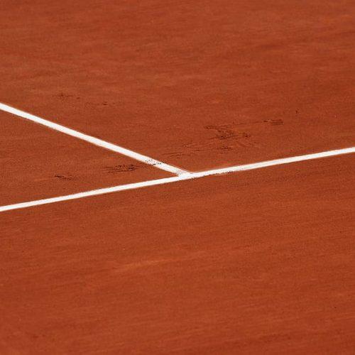 brown-court-game-ground
