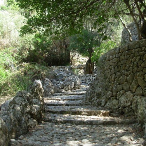 path_stones_hiking_mallorca-1006080
