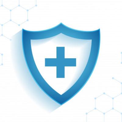 Protocolos sanitarios antivirus